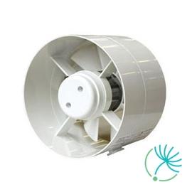 koupelnové odsávání ventilátor připojení