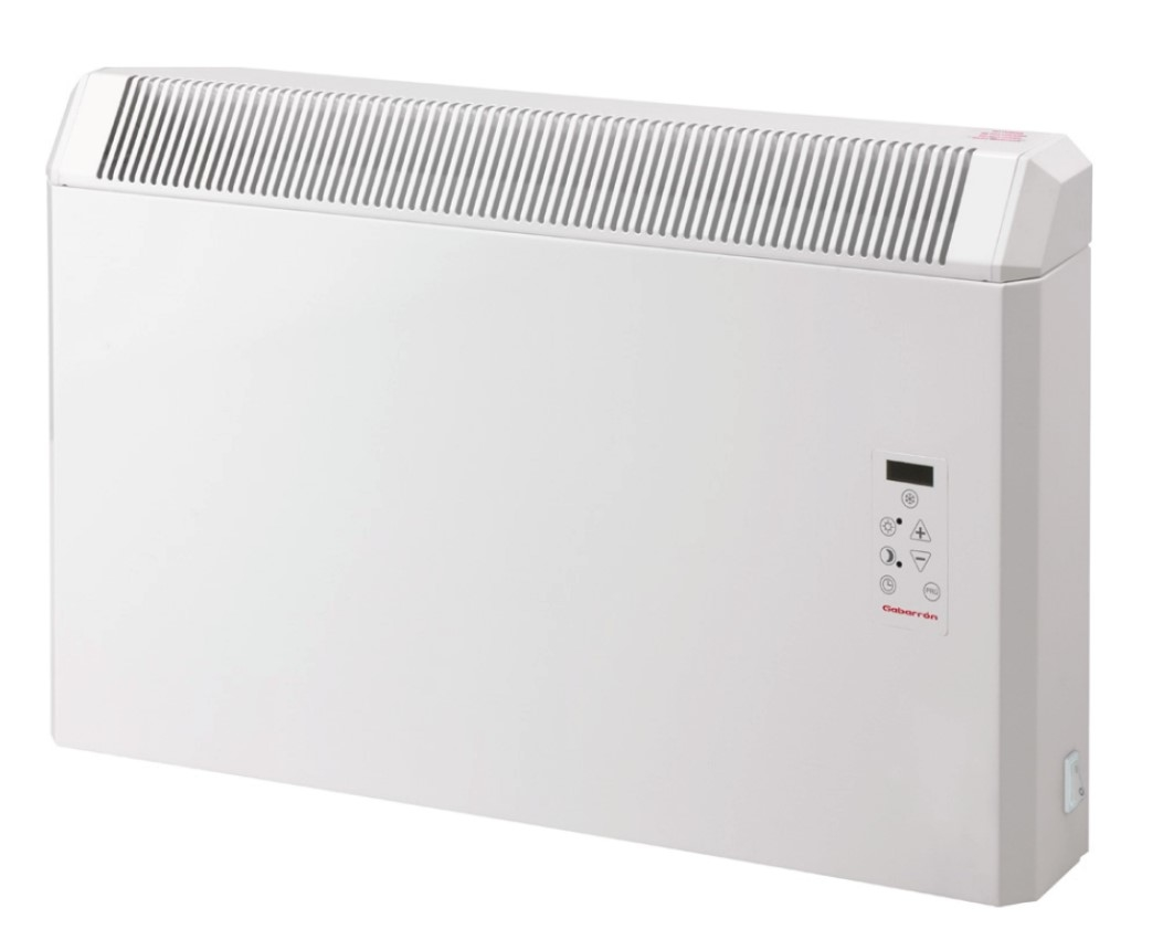 Elektrický konvektor Gabarrón PH - 150 Plus 1500W