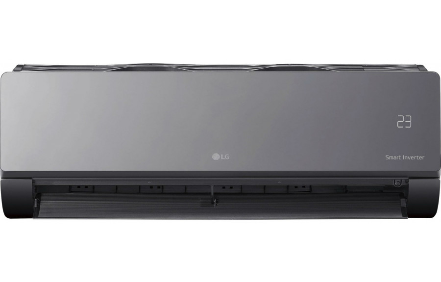 Nástěnná klimatizace LG Artcool R32 AC24BQ