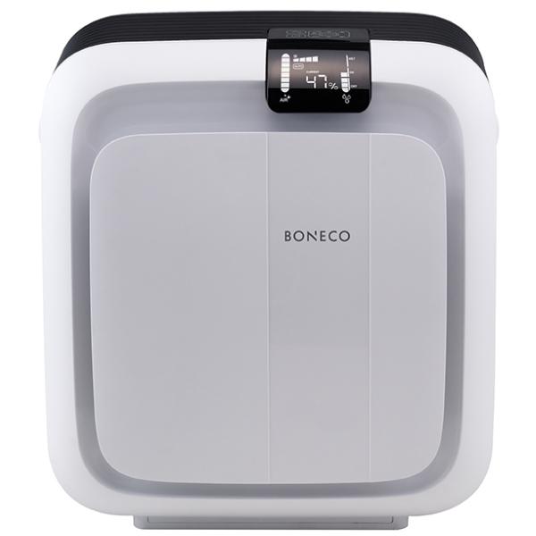 Boneco H680 Hybrid čistička vzduchu se zvlhčováním s dálkovým ovládáním