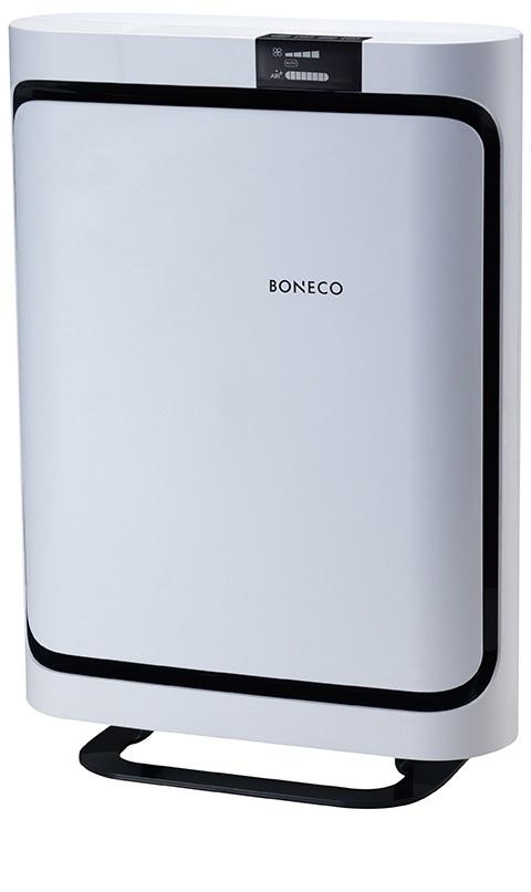 Boneco P500 čistička vzduchu s dálkovým ovládáním