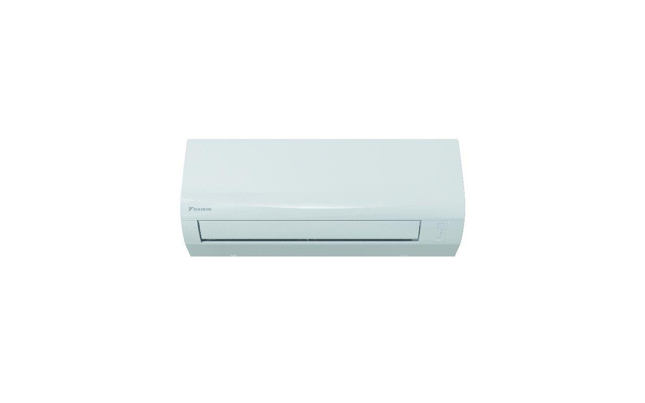 Nástěnná klimatizace Daikin Sensira FTXF25A + RXF25A