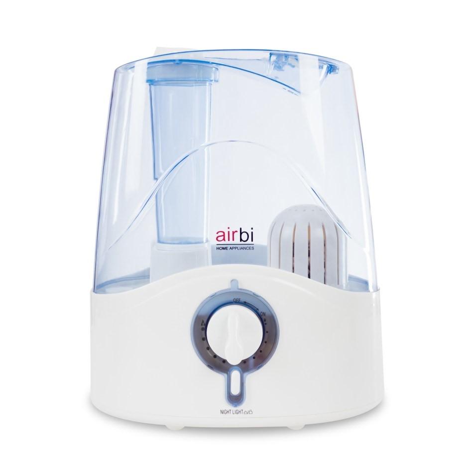Airbi MIST ultrazvukový zvlhčovač vzduchu