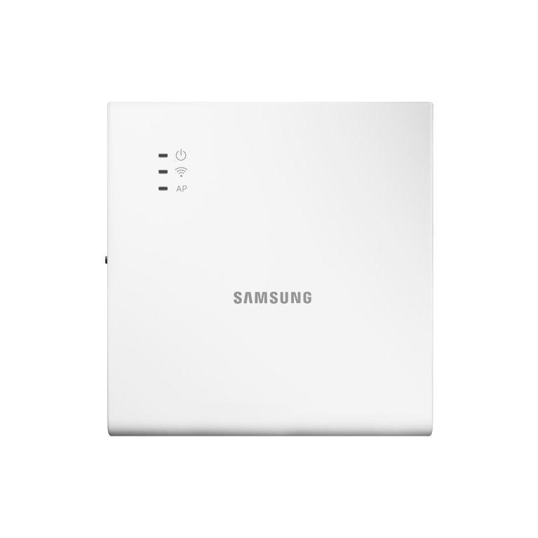 Samsung MIM-H03N WiFi adaptér