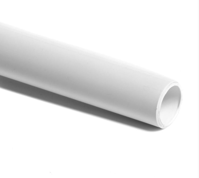 """NIBCO PVC-U 1"""" potrubí na odvod kondenzátu PN 15"""