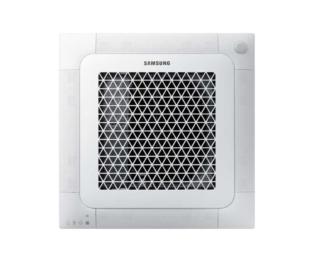 Kazetová klimatizace Samsung Wind-Free Mini AC026NNNDKHEU + AC026MXADKHEU