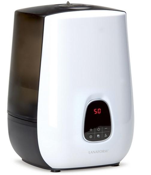Lanaform Notus LA120117 ultrazvukový zvlhčovač vzduchu