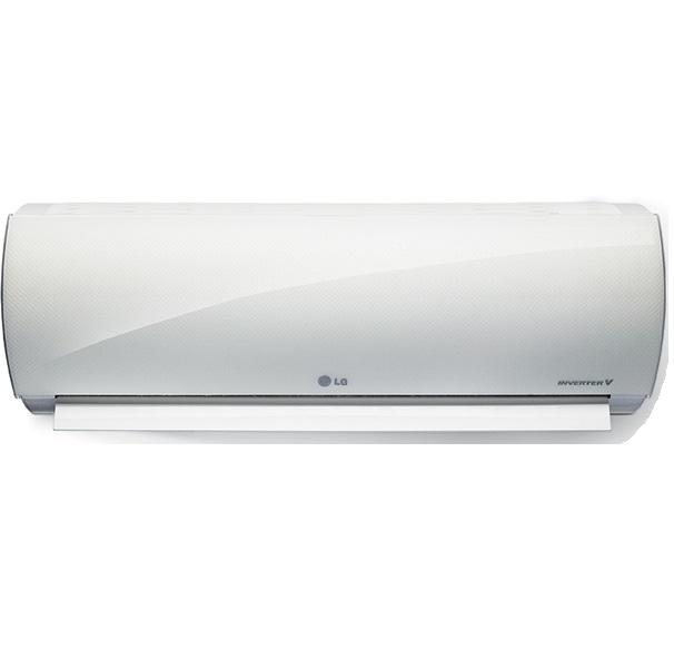 Nástěnná klimatizace LG Prestige H09AP