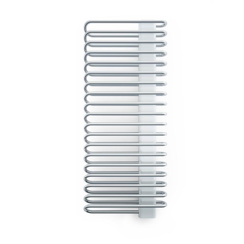 TERMA Michelle elektrický designový radiátor