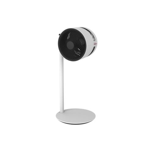 Boneco F220 stojanový ventilátor