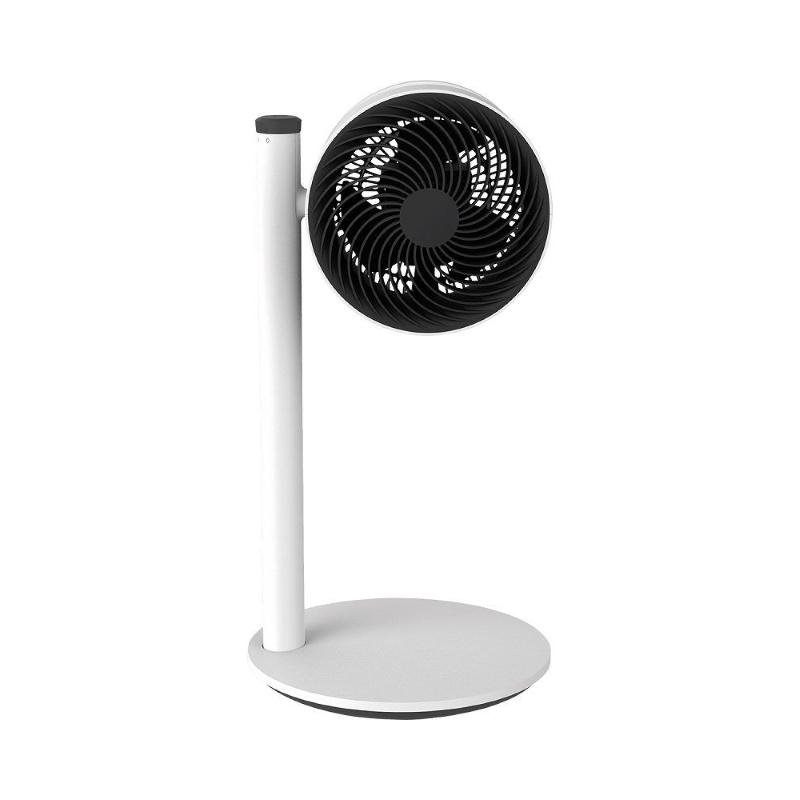 Boneco F120 stojanový ventilátor