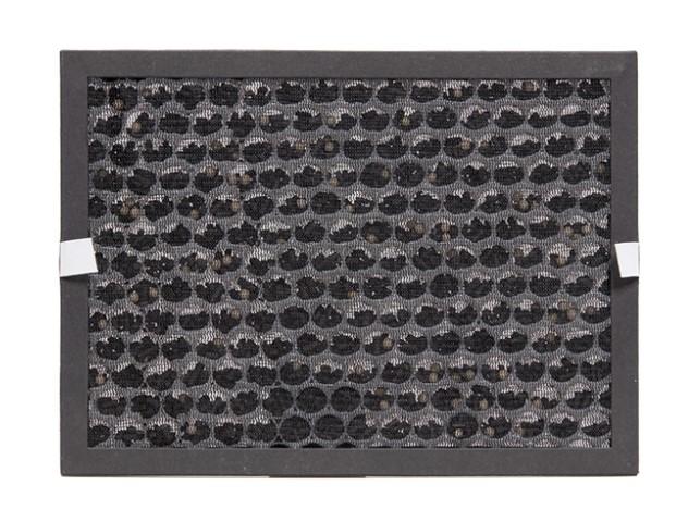 Uhlíkový filtr LA 12050202 pro odvlhčovač vzduchu Lanaform Dehumidifier S1