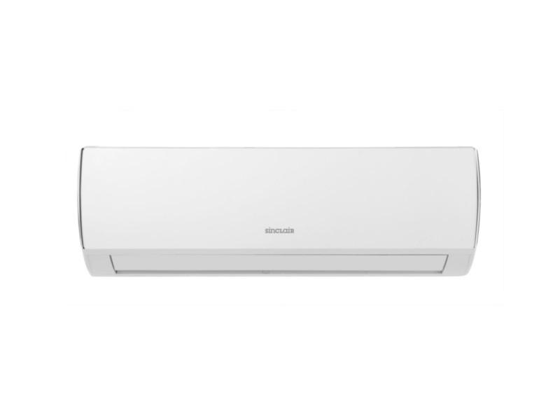 Nástěnná klimatizace Sinclair Focus Plus ASH-09BIF2