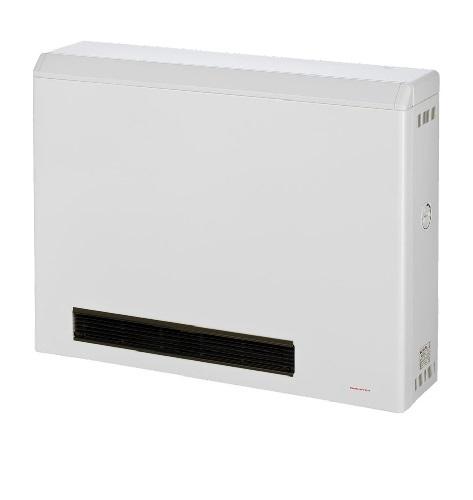 Gabarrón ADL-3018 3000W dynamická akumulační kamna