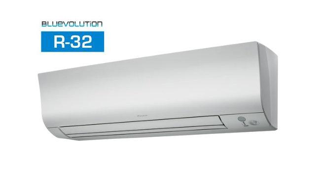 Nástěnná klimatizace Daikin Perfera FTXM20N + RXM20N9