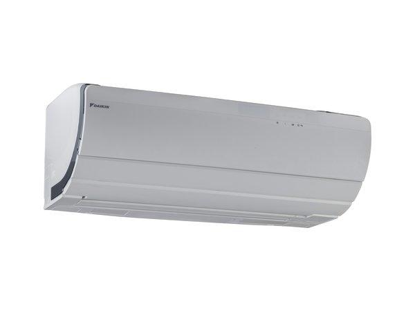 Nástěnná klimatizace Daikin Ururu Sarara FTXZ25N + RXZ25N