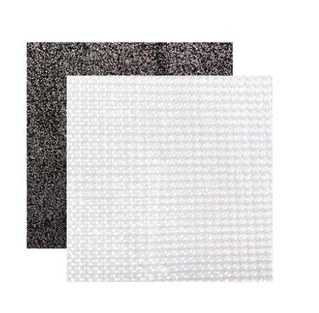 Uhlíkový filtr LA 12050101 pro odvlhčovač vzduchu Lanaform Dehumidifier