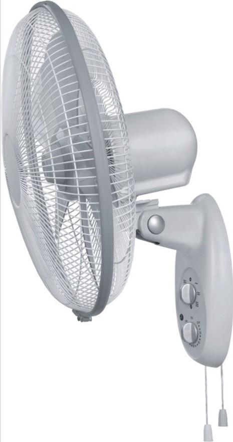 Soler & Palau ARTIC 405 PM GR nástěnný ventilátor