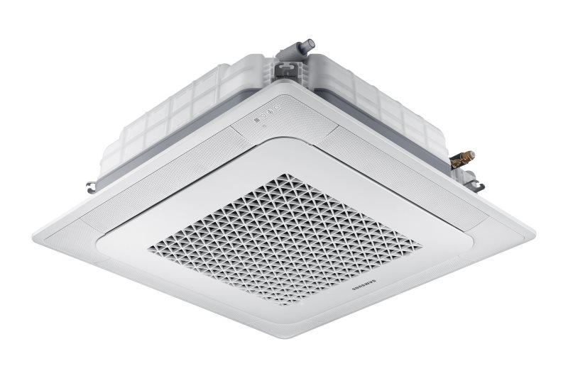 Kazetová klimatizace Samsung Wind-Free AC052NN4DKHEU + AC052MXADKHEU