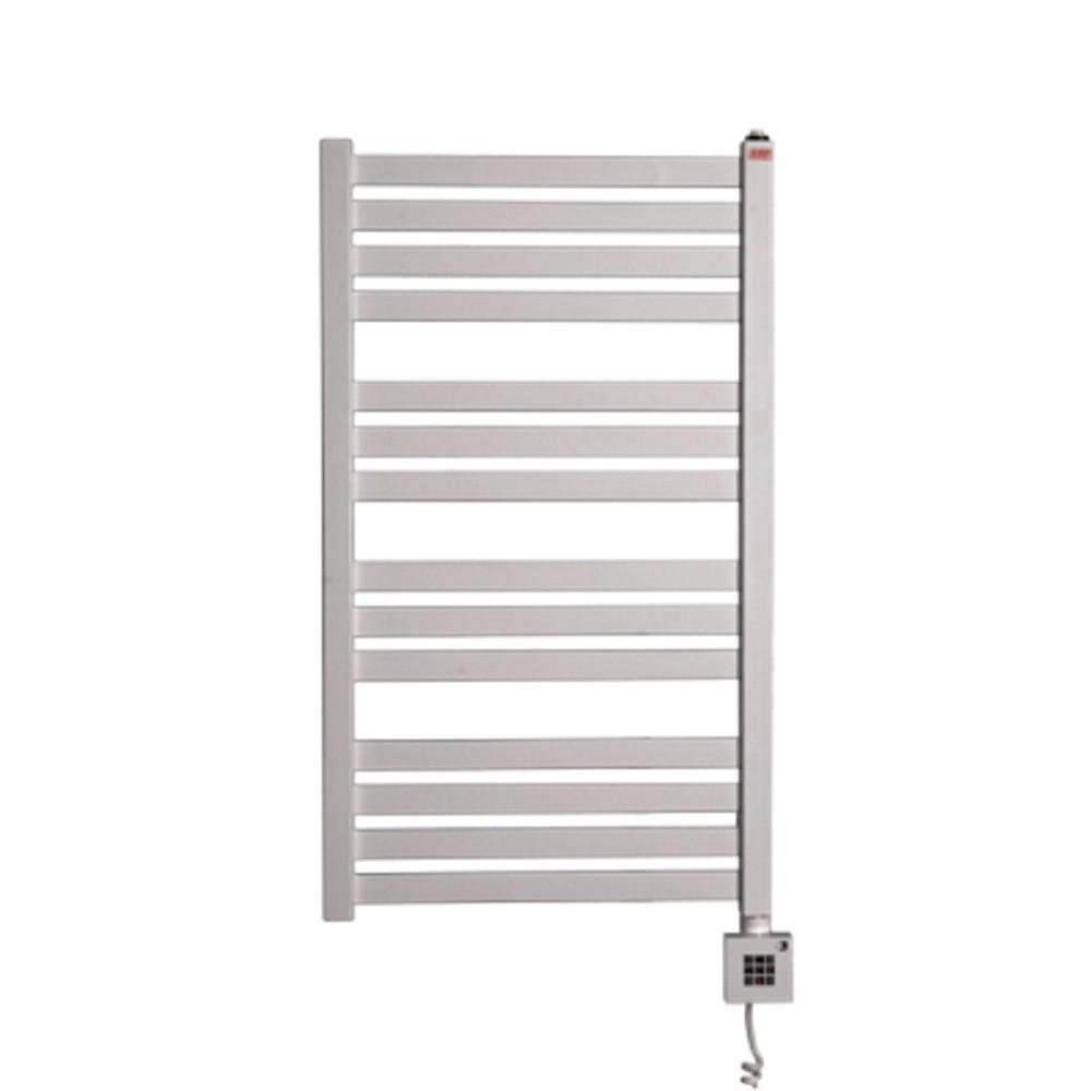 TERMA Marlin elektrický koupelnový radiátor