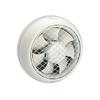 Okenní ventilátor HCM 150