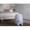 Studený zvlhčovač vzduchu Boneco E2441 v pokoji