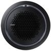 <b>PC4NBNMAN</b> Černý kulatý panel (1050x1050x94)