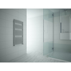 TERMA Dexter koupelnový radiátor do moderního interiéru