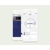 Aplikace Smart heater