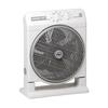 Soler & Palau Meteor NT axiální stolní ventilátor - zobrazení ventilátoru