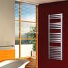 TERMA Dexter koupelnový radiátor - inspirace