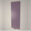 ISAN Collom Double vertikální radiátor