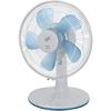 Soler & Palau ARTIC 255 N GR stolní ventilátor - ventilátor