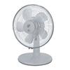 Soler & Palau ARTIC 405 N stolní ventilátor - ventilátor
