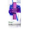Vecamco Fresh Home aromatický osvěžovač vzduchu do klimatizace Sweet Aroma