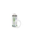 Dezinfekční a dezodorační set do auta AIRNET & AIRPUR sprej: AIRNET