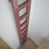 TERMA Easy vertikální radiátor 960x200 RAL9016