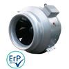 Systemair prio 450 3~ EC kruhový ventilátor