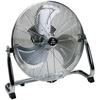 Soler & Palau TURBO 351 N mobilní axiální ventilátor - zobrazení produktu