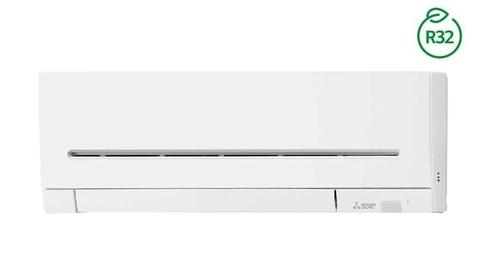 Nástěnná klimatizace Mitsubishi MSZ-AP