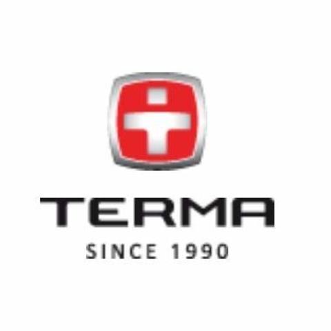 Barvy Terma