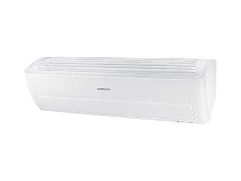 Samsung Wind-Free AR9600