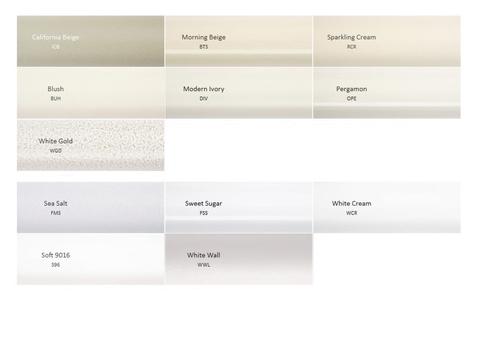 Barvy Terma - speciální barvy a povrchy - Special 4