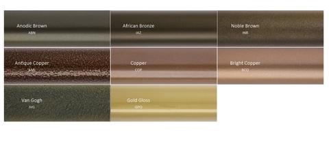 Barvy Terma - speciální barvy a povrchy - Special 3