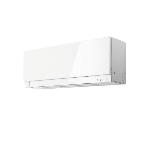 Nástěnná klimatizace Mitsubishi Kirigamine Zen MSZ-EF