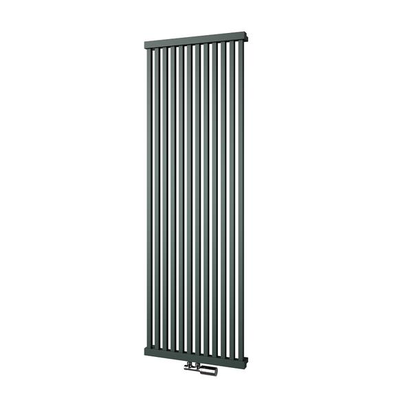 ISAN Colby vertikální radiátor