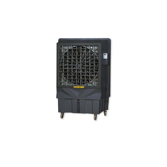 Master BC 180 průmyslový BIO ochlazovač vzduchu