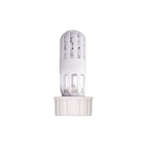 Demineralizační filtr pro zvlhčovače Lanaform Trainy a Hello Kitty