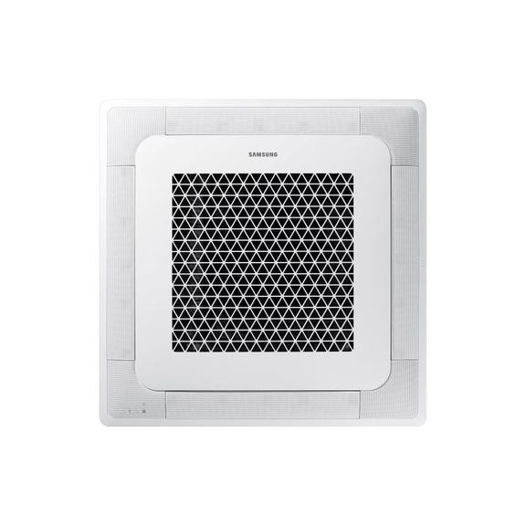 Kazetová klimatizace Samsung Wind-Free vnitřní jednotka