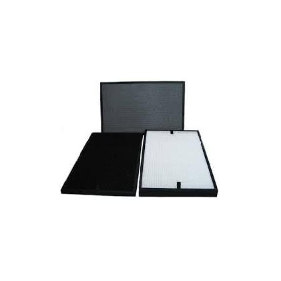 Uhlíkový filtr pro čističku vzduchu Blaupunkt Lavender 2041